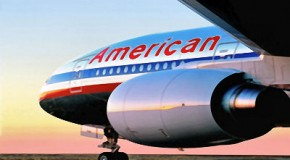 Who Are The Winners and Losers in the American Airlines Fallout?