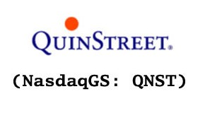 1 level, 2 trades – QNST