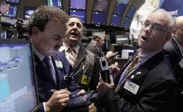 Understanding why stocks soared on Wednesday