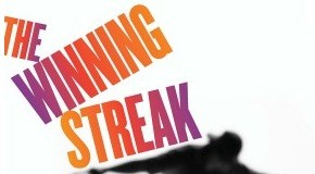Six Week Winning Streak Ends: Are The Highs In?