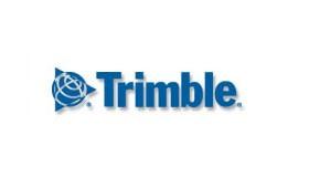 TRMB tries to break back