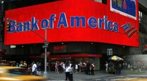The Potential Coming Bank Of America Mega-Crash And How To Hedge Against It While Still Generating Solid Income