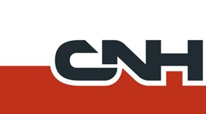 CNH – One Level To Watch