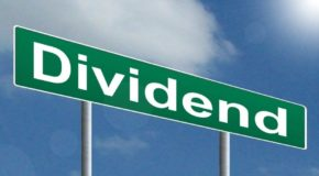 The 5 Best Dividend Aristocrats To Buy For The Next Decade