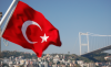Gold News: Turkey On A Gold Buying Spree