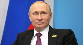 [DANGER Ahead] Putin Threatens U.S. With Another Cuban Missile-like Crisis