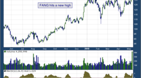 Diamondback Energy Inc (NASDAQ: FANG)
