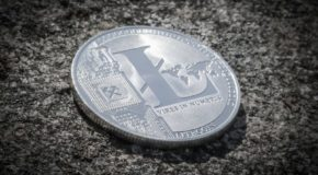 Here's What Crypto Experts Are Saying About Litecoin