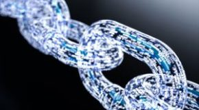 One of the Best Blockchain Stocks to Buy in September 2018