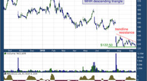 Whirlpool (NYSE: WHR)