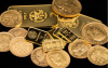 Have Gold Prices Bottomed?