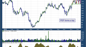 PepsiCo, Inc. (NASDAQ: PEP)