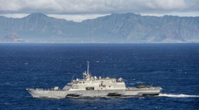 Why Iranian Warships Are HEADED to the Americas…