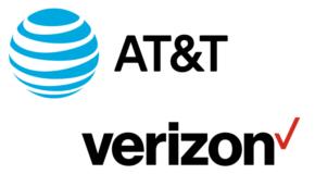 AT&T Vs. Verizon: One Clear Winner