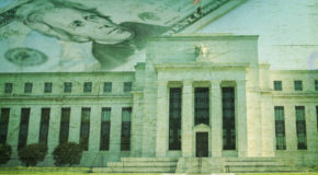 Why the Federal Reserve Should Raise Rates Today