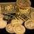 Market News: Citi's Venezuelan Gold Status