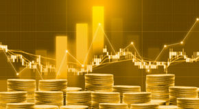 Market News: US Takes Action on Venezuelan Gold