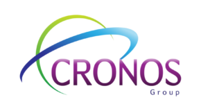 Some investors are buying Aurora Cannabis (ACB) & Cronos Group (CRON) Above All Other Pot Stocks
