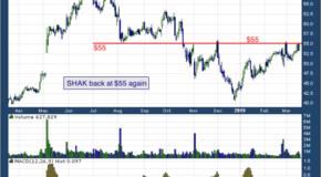 Shake Shack Inc (NYSE: SHAK)