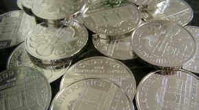 Is Now the Time to Buy Silver?
