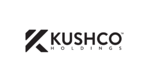 3 Keys to KushCo's Colossal Q2 Revenue Growth