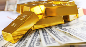 Trump's Latest Nominee Could Impact Gold Prices