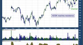 Autodesk, Inc. (NASDAQ: ADSK)