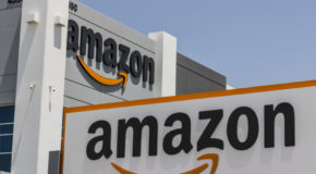 7 Reasons Amazon Is One Of The Best Stocks To Buy In 2020
