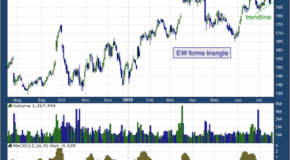 Edwards Lifesciences Corp (NYSE: EW)