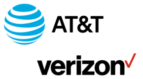 AT&T And Verizon: One Is Clearly The Better High-Yield Buy Today
