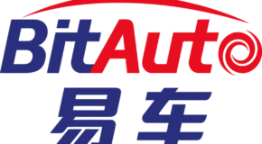 Bitauto Holdings Ltd (NYSE: BITA)