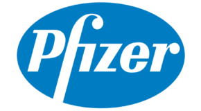 Pfizer Might Cut Its Dividend: 3 Things Investors Need To Know