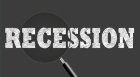 Is the U.S. Banking System Prepared for Another Recession?