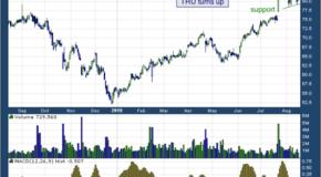 TransUnion (NYSE: TRU)