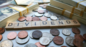 The Best Dividend Stocks To Buy In October