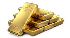 Billionaire Businessman Slams Bitcoin & Praises Gold