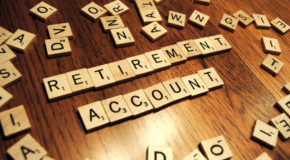 3 Safe Dividend Blue Chips Retirees Can Trust