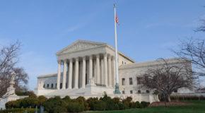 Supreme Court Hands Trump a HUGE Win…