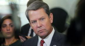 Everybody in the pool: Georgia flush with Senate hopefuls