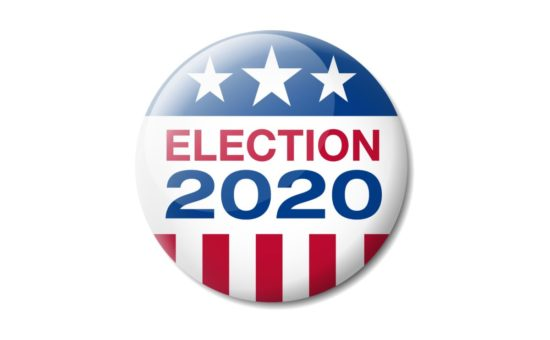 The Worst-Case SCENARIOS of the 2020 Election…