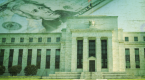What Investors Need To Know About The Fed's Plan To Save America: Part 2