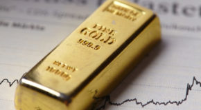 How Poland Repatriated Billions of Gold