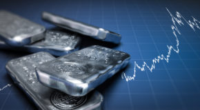 Will Silver Prices Rise in 2020?
