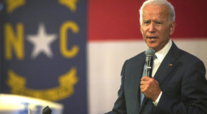 It's Official: The Bidens Are Now Under Investigation [Details…]