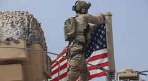 The Pentagon's Plan to RETALIATE U.S. Troops' Deaths