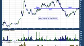 Guardant Health Inc (NASDAQ: GH)
