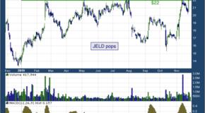 Jeld-Wen Holding Inc (NYSE: JELD)