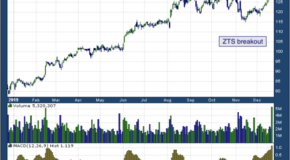 Zoetis Inc (NYSE: ZTS)