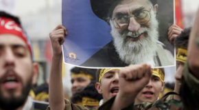 Iran's DANGEROUS Threat That's 24 Hours Away…