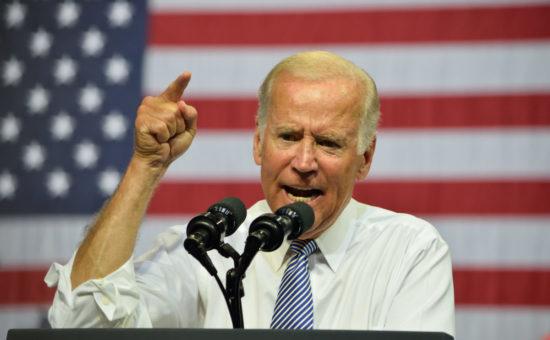 Could Biden's Infrastructure Deal End Bipartisanship FOREVER?